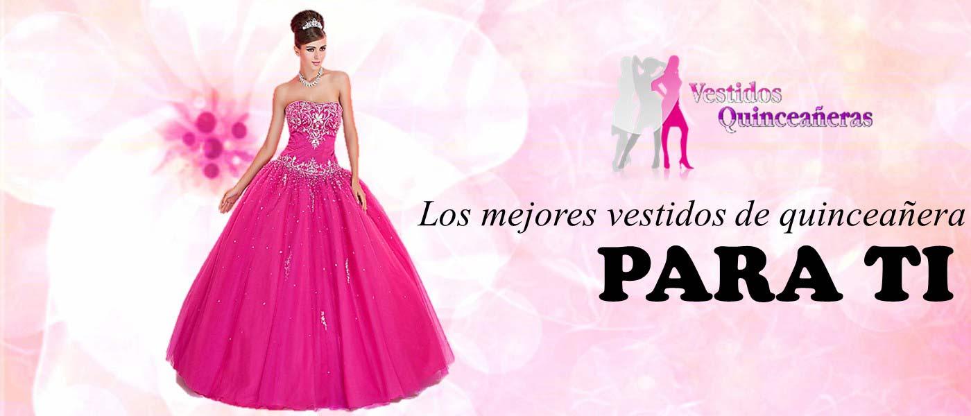 http://www.vestidosdequinceanera.net/wp-content/uploads/2016/11/Diapositiva1.jpg
