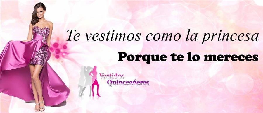 http://www.vestidosdequinceanera.net/wp-content/uploads/2016/11/Diapositiva2.jpg