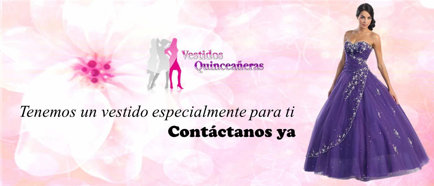 http://www.vestidosdequinceanera.net/wp-content/uploads/2016/11/Diapositiva3.jpg